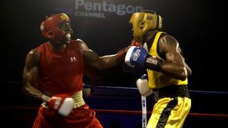 boxers-652388