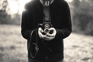 camera-man