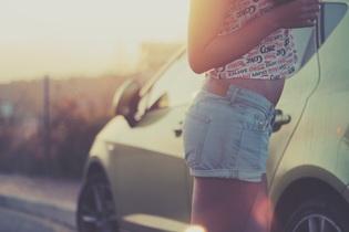 car-398964