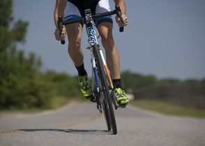 cycling-655565