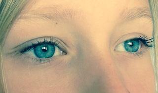 eyes-381928