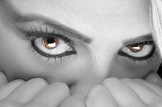 eyes-394175