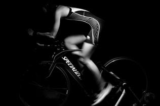 fitness-713658