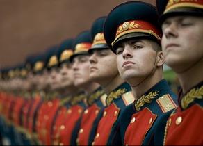 honor-guard-67636