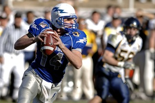 quarterback-67701