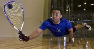 racquetball-676317