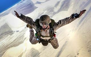 skydiving-678168