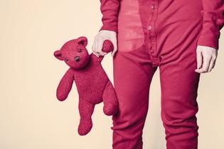 teddy-bear-567952