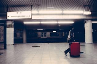 train-731357