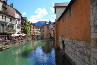 annecy-726761