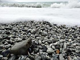 beach-141768