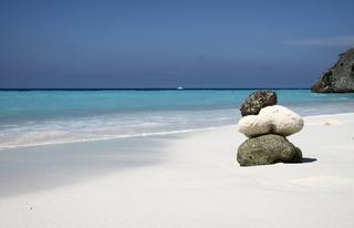 beach-170651