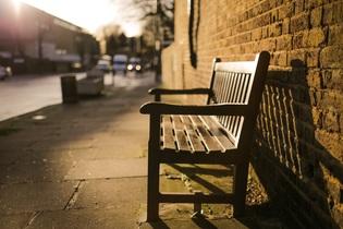 bench-731193