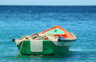 boat-207129