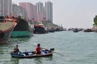 boat-271843