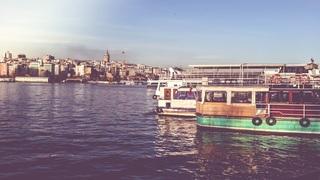 boat-731120