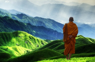 buddhist-737275