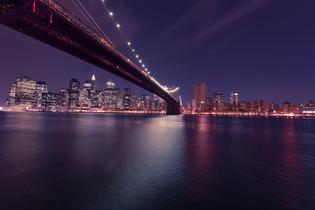 city-scape