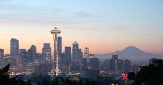 city-skyline-693502