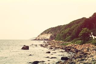 coast-731143