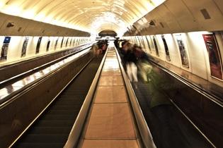 escalator-401538