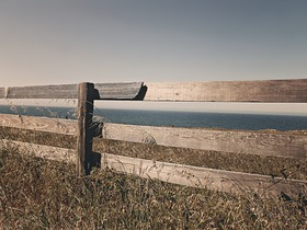 fence-238475