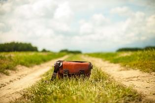 handbag-407198