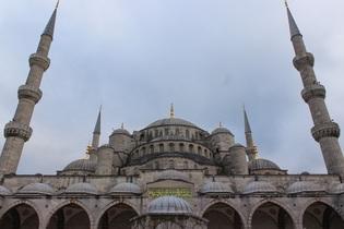 istanbul-737599
