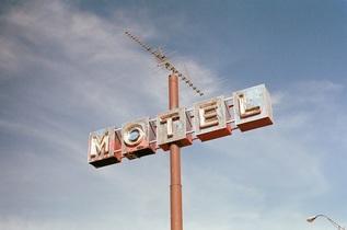 motel-691835