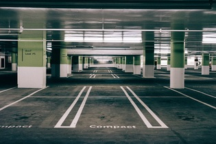 parking-732246