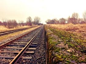 rail-234318