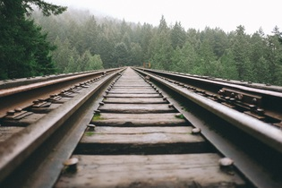railway-731340