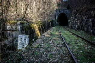 railway-731590