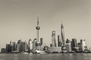 shanghai-456758