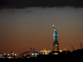 statue-of-liberty-738620