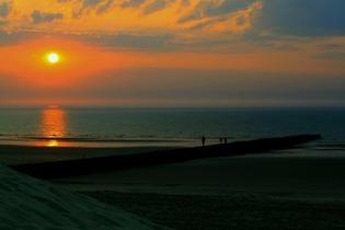 sunset-345709
