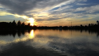 sunset-730951