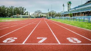 track-441242