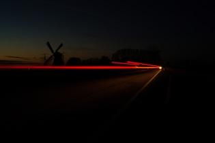 windmill-384619