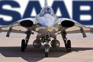 air-force-544967