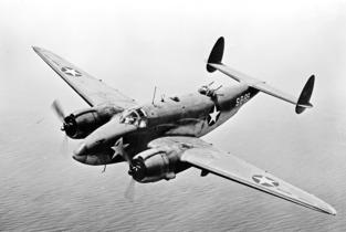 air-force-58066