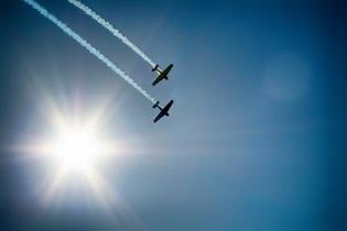 aircraft-377697