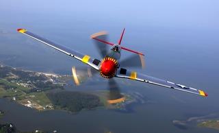 aircraft-67566