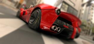 automotive-617021