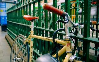 bike-267814