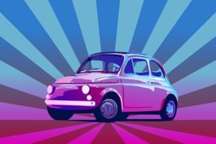car-156769