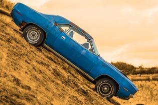 car-172905