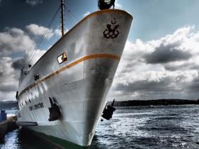 ferry-527728
