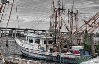 fishing-boat-166532
