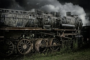 loco-178092